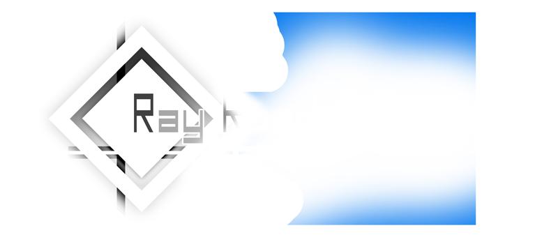 RayRoad Gaming